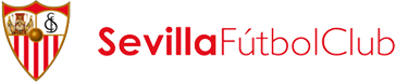 Oficina Virtual - Sevilla F.C.